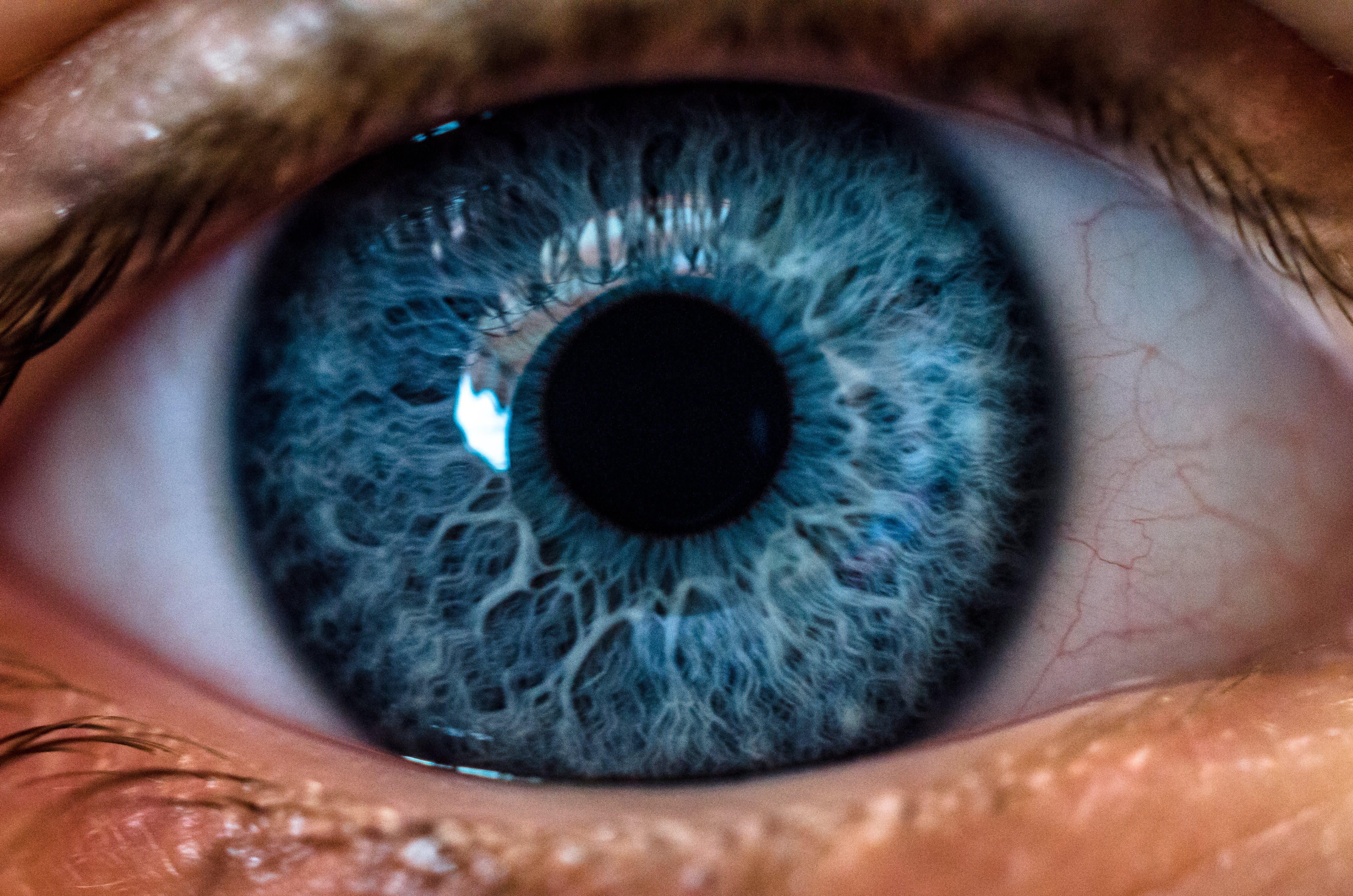 Парню, картинки голубые глаза восхитительны