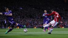 Europa League Final: Recapping Manchester United's route to play Ajax in Stockholm