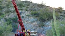 Colibri Announces That Maiden Drilling Has Started at Evelyn Gold Project