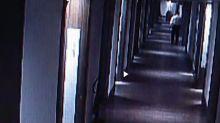 Funcionário de hotel é preso em flagrante por estupro de hóspede