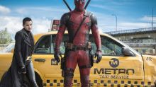 'Deadpool,' 'Terminator Genisys' Used Stolen Effects Technology, New Lawsuits Claim