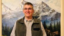 Medicine Man Technologies, Inc., Taps Lee Dayton as Chief Administrative Officer