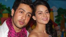 Adhyayan Suman On His Drug Allegations Against Kangana: Don't Want To Revisit That 'Dark' Phase