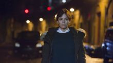 'Marcella' Coming Back for Netflix and ITV (EXCLUSIVE)