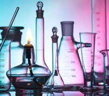 Sage Stock Trips As Analysts Question Longevity Of Biogen-Partnered Drug