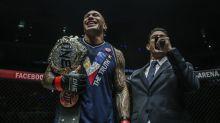 Brandon Vera Breaks Down Arjan Bhullar's Game Plan Ahead of Heavyweight Title Defense