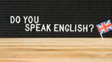 Bac 2019 : 5 astuces pour améliorer son anglais en dehors des cours