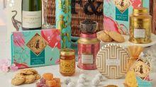 精選2020賀年禮盒!傳統或新潮長輩都愛收的16份新年禮物!