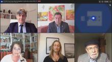 La epopeya de Magallanes, 38 días que cambiaron el mundo y desafían al futuro