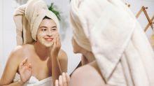 TikTok-Hit: Ausverkaufte Poren-Mousse nun wieder erhältlich
