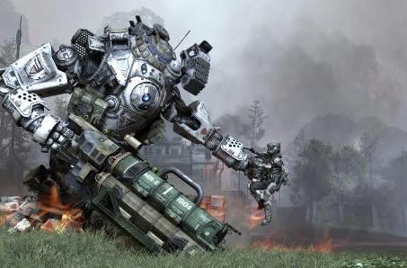 Australia gets dedicated Titanfall servers