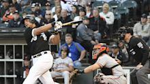 Jose Abreu hits for cycle with Cuba and Hurricane Irma on his mind