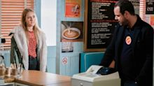 Danny Dyer's 'EastEnders' co-star Rose Ayling-Ellis praises his 'deaf awareness'