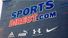 Coronavirus: Sports Direct owner expects to take £100m hit