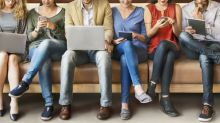 Survey: 82% of Workers Try to Keep Their Social Media From Employers