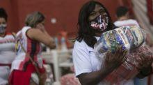Brasil deve deixar de bancar empresas ineficientes para dar dinheiro a famílias necessitadas no pós-pandemia, diz BID