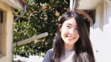 Airbnb Host Cancelled This Taiwanese Student's Booking Over Coronavirus Fears
