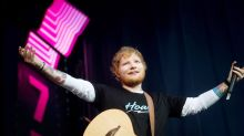 Ed Sheeran Announces Another Hiatus from Music and Social Media: 'Gonna Take a Breather'