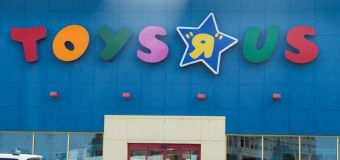"What happens now that Toys ""R"" Us has filed for bankruptcy?"