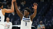 Wolves End Season On High Note With Blowout Win