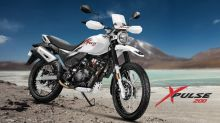 Hero Xpulse 200 BS6 Power & Torque Figures Revealed: Becomes Less Powerful