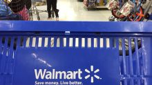 Walmart's move to restrict guns 'should provide an added value to the company': consultant