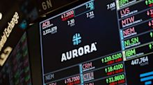 Aurora Cannabis CCO reveals how Nelson Peltz is guiding company's U.S. expansion plans