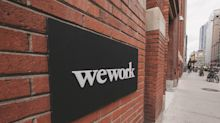 WeWork's Failed IPO: What's Really Worrying Investors