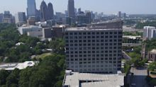 Invesco adding hundreds of Atlanta jobs, will move to new Midtown HQ
