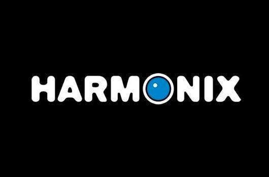 Harmonix receives more financial backing; three new games in pipeline