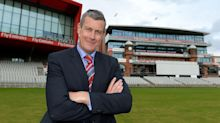 On This Day 2012: Ashley Giles takes over as England limited-overs head coach