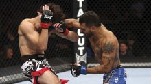 Mixed Martial Arts: A Massive Lawsuit Waiting to Happen?