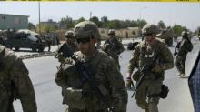 Fear and hoping: expectations surge ahead of new US-Taliban talks