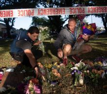 Australian police search homes linked to NZealand mosque gunman