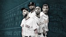 Fenway Park could become the next epicenter of racial injustice protests in American sports