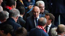 Rugby - Calendrier - Calendrier de l'automne : le Conseil d'État rejette la requête de la Ligue contre la Fédération
