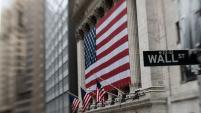 Market Recap: Friday, October 15