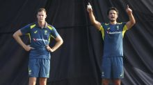 Test dream over for talented WA duo