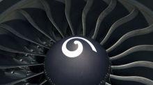 GE to Offer Wind Turbine Solution to Sanko Enerji in Turkey