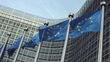 EU finance ministers call for restrictions on stablecoin issuers