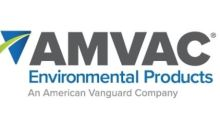 American Vanguard / AMVAC Announce Strategic Integration of Non-crop Specialty Businesses