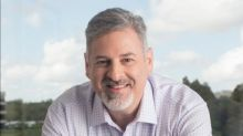 Bridgepoint Education Announces Greg Finkelstein as Chief Operating Officer