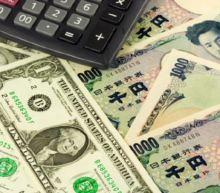 USD/JPY Price Forecast – US Dollar Rallies Towards 50 Day EMA