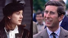 Prince Charles Proposed to Another Woman Before His Engagement to Princess Diana—And She Turned Him Down