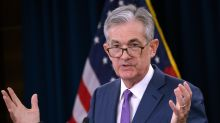 'Don't expect' the Fed to cut more than 25 basis points: Wealth adviser
