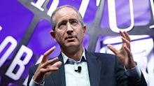 Comcast to report earnings before the bell