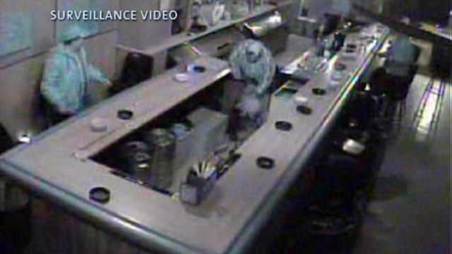 City could pay beaten bartender $850K to nix 'code of silence' verdict