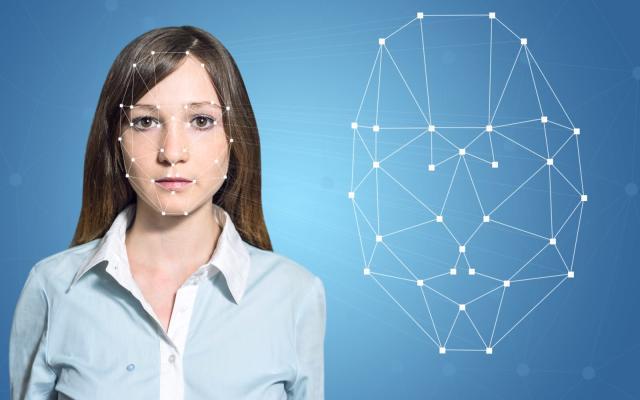Facebook class action lawsuit over facial recognition OK'd by judge