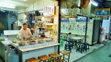 徐若瑄遊台南都吃這些!府城五大美食必朝聖