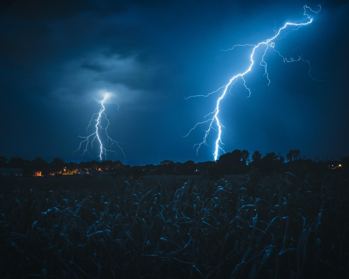 New on Bitcoin's Lightning Network: LND Adds Accounting Feature, c-lightning Gets an Upgrade